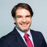 D. Alberto Castilla