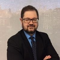 D. Eduardo Manso Ponte