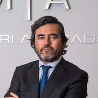 D. Jesús Mandri Zárate