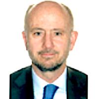 D. Ignacio Méndez de Vigo De Elorriaga