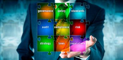 Webinar Cumplen 01 de julio - 3 claves para calcular el riesgo informático y obtener información en tiempo real